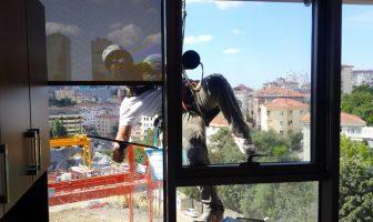 Bakırköy'de Temizlik Şirketleri Araştıranlara Yaşanmış Tavsiyeler
