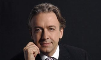 ŞEF ANTONIO PIROLLI