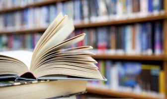 Araştırmacı Beyinlere Çizgi Ve Mizah Kitapları İdeal Olabilir