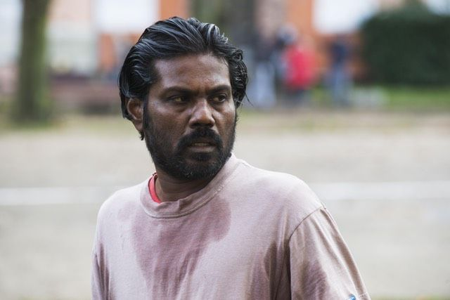 Dheepan-Jacques Audiard