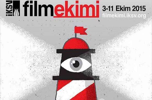 Filmekimi 11 Ekimde Başlıyor 55