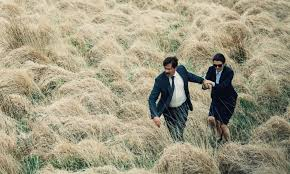 The Lobster / Yorgos Lanthimos