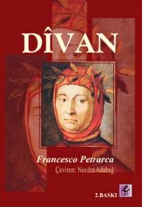 Francesco Petrarca - Divan