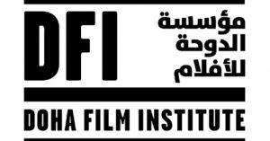 Doha Film Enstitüsü