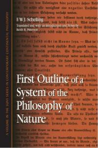 Doğa Bilimini Araştırmaya Giriş Olarak Bir Doğa Felsefesi Üzerine Düşünceler