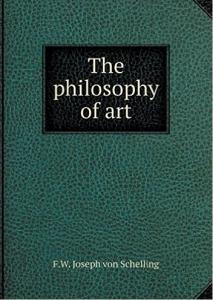 Sanat Psikolojisi