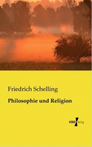 Felsefe ve Din