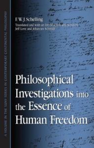 İnsan Özgürlüğünün Özüne Felsefi Araştırmalar