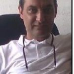 Ercan Nalbantoğlu
