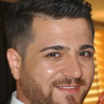Özhan Morkan