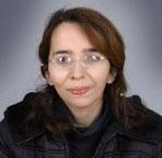 Rana Arıbaş