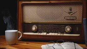 Radyo Tiyatrosu: Yaz Yağmuru