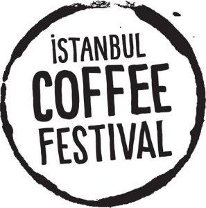 İstanbul Coffee Festival (İCF)