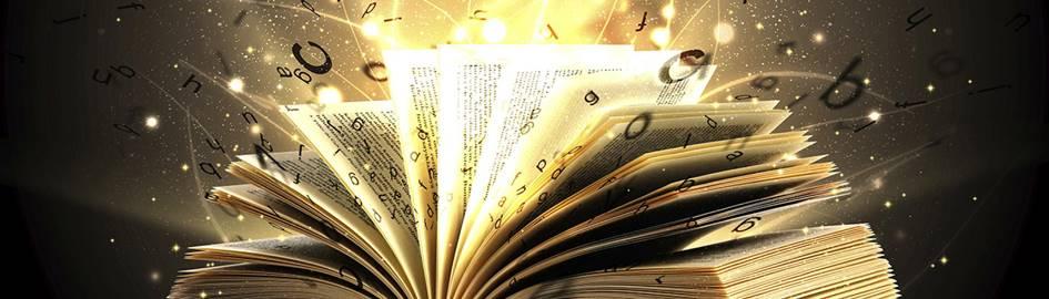 Kısaca edebiyat nedir? Sorusuna yanıt bulmak için etimolojik kökenini de ele almak gerekir.