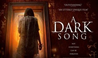 Karanlık Bir Şarkı (A Dark Song)