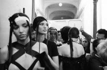 Değerli Modacımız Özlem Süer'le Modada Dev Adımlar…
