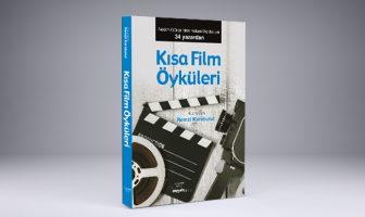 Kısa Film Öyküleri Yayımlandı