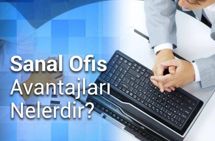 Sanal Ofis Kiralama İşlemi Nasıl Gerçekleştirilir?