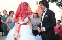 Düğünden Kaçıran Gelenekler