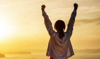 Öfkeyi Kontrol Altına Almak İsteyenlere Tavsiyeler
