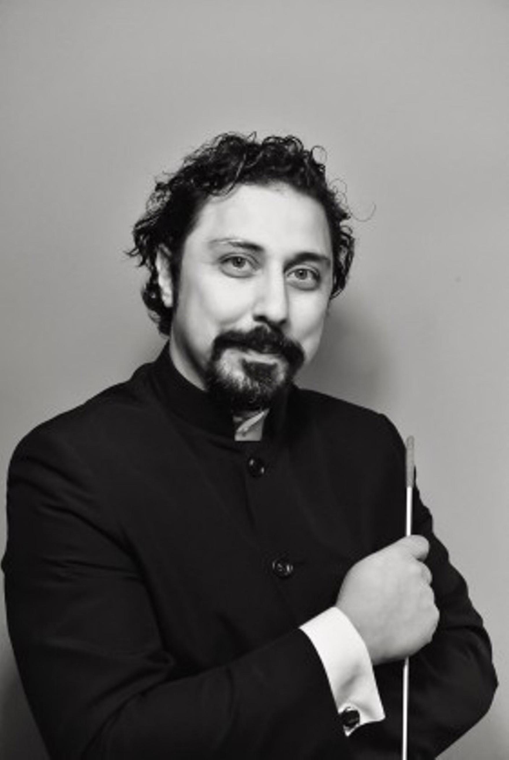 Şef Murat Cem Orhan
