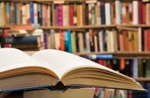 Edebiyat Sosyolojisine Genel Bakış