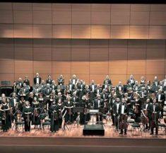 İDSO DenizBank Konserleri'nde Ekim  Ayının 3. Cuma Konseri Fulya Sanat Merkezi'nde…