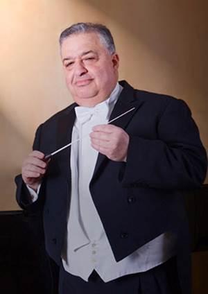 Şef Lior Shambadal