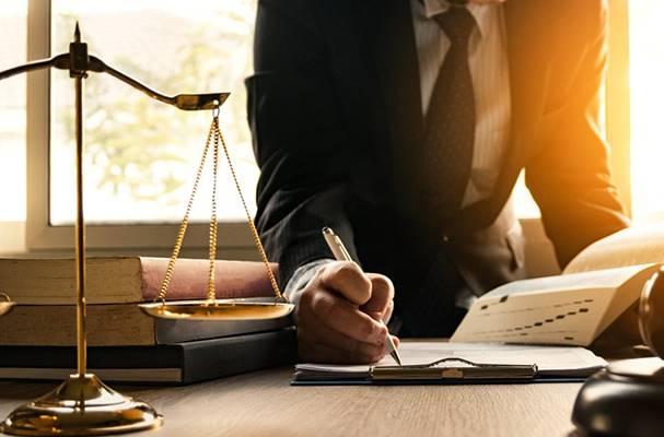 Miras Avukatı İnanç Balcı